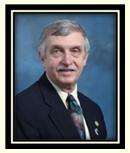 Dr. James R. Hébert