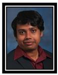 Dr. Nitin Shivappa